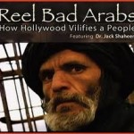 Racial Stereotypes in Hollywood Films. Interview to Dr. Jack G. Shaheen
